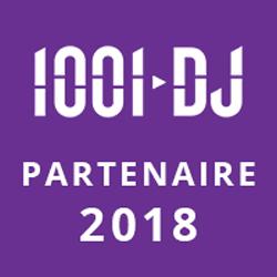 1001 DJ