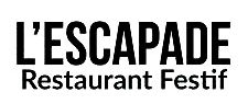 L'escapade restaurants