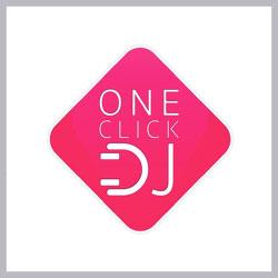 One click DJ